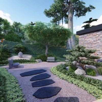 garden-style-bondi