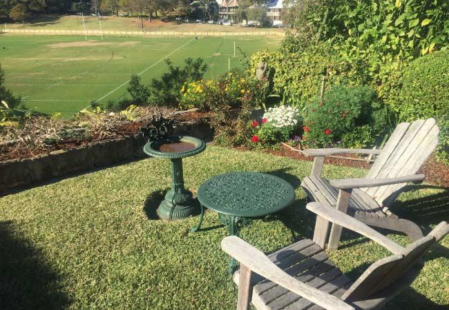 landscaping-balmain