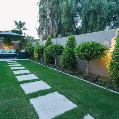 new-garden-design