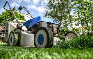 gardening maintenance costs