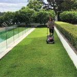 Garden-R-strata-maintenance-2